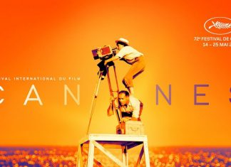 Cannes Film Festival 2019: reviews, news, and analysis