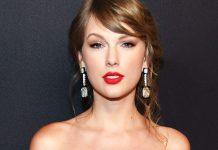 "Taylor Swift's ""ME!"" Lyrics Show An Unhealthy Relationship"