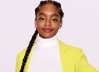 9 Braided Styles For When You Want To Hit Snooze On Doing Your Hair