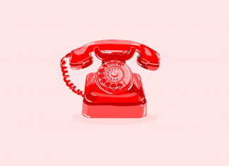 How To Follow Up After A Phone Interview If You Want The Job