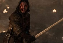 Game of Thrones' Battle of Winterfell was less deadly than expected. Good.