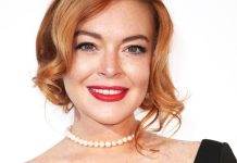 From Mean Girls To Mykonos: Inside Lindsay Lohan's Empire