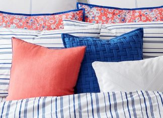 29 Home Steals From Macy's Friends & Family Sale