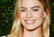 Margot Robbie's New Look Will Make You Rethink Getting A Bob