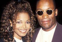 Director, John Singleton's Movie Legacy Exalts Black Women