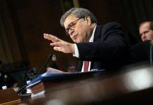 5 takeaways from Attorney General Bill Barr's Mueller report testimony