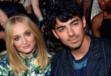 Everything We Know About Sophie Turner's Wedding Makeup
