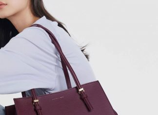 """Why Everyone Needs A """"Mom"""" Bag In Their Arsenal"""