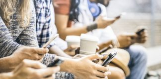 5 Ways to Market to That Fickle Group Called Millennials