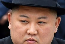 """Why North Korea's """"projectiles"""" launch isn't a cause for concern — yet"""