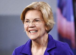 Elizabeth Warren's Student Loan Debt Calculator Shows How Her Policies Can Impact Your Debt