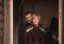 Game of Thrones: How Euron Greyjoy evened up Cersei's war against Daenerys