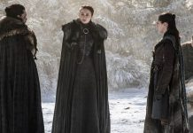 "4 winners and 6 losers from Game of Thrones' disappointing ""The Last of the Starks"""