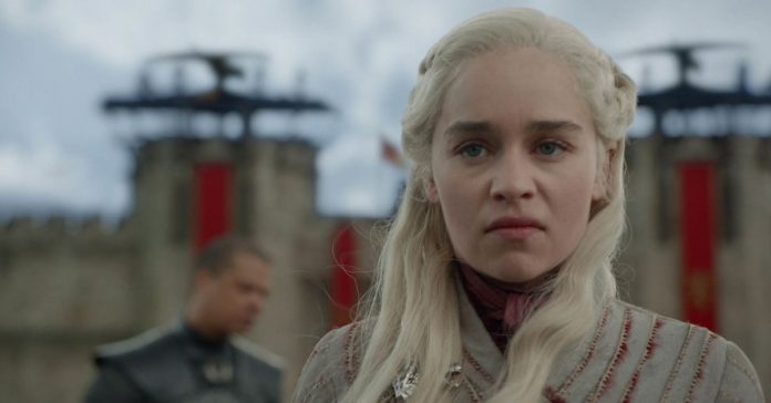 The political science of why Game of Thrones' Daenerys may be a terrible queen