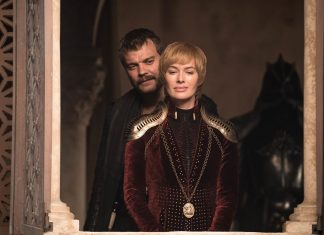 Is This Why Cersei Lannister's Hair Hasn't Grown On Game Of Thrones?