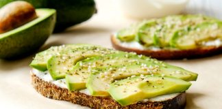 Property Developer Promises Year of Free Avocado Toast with Every $300K Condo