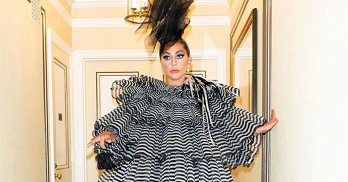 How Miley Cyrus, Lady Gaga, And More Are Getting Ready For The Met Gala