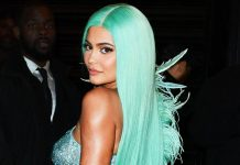 The Met Gala After Party Looks Gave The Red Carpet A Run For Its Money