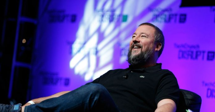 Disney put more than $400 million into Vice Media. Now it says that investment is worthless.