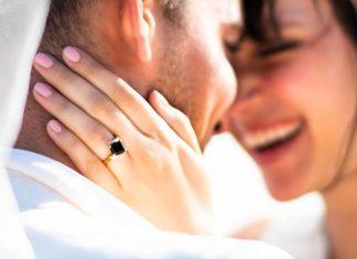 6 Timeless Nail-Polish Shades Fitting For Any Bride