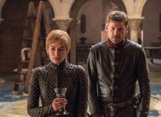 Why Jaime will definitely kill Cersei on Game of Thrones
