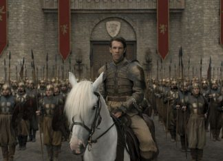 How Cersei's hired army, the Golden Company, could make or break Game of Thrones' next battle