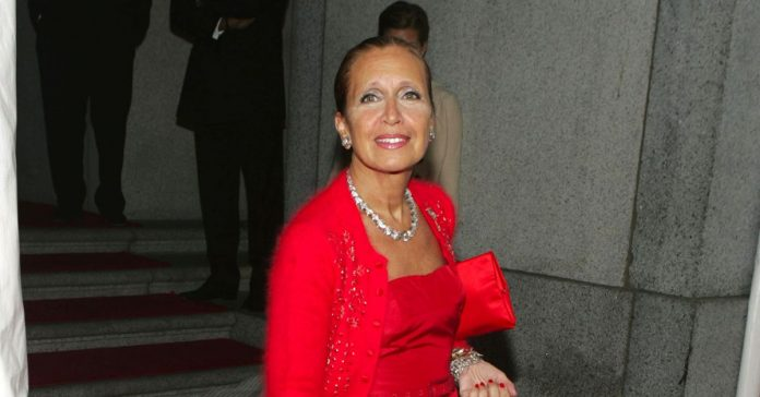 Danielle Steel has published 179 books in her lifetime