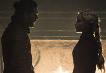 Daenerys Targaryen's Battle Braid Hides Game Of Thrones' Biggest Secrets