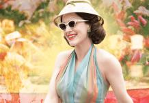 Hydrox (Never Oreos), 25 Appetizers & A Schvitz: 5 Jewish Women Remember Summer In The Catskills
