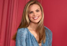 This Is How Much The New Bachelorette, Hannah B. Is Worth