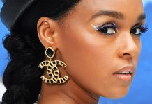 13 Winged Eyeliner Looks That Are Far From Basic