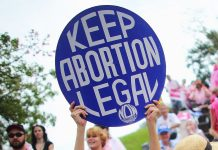 Missouri Passes Extreme Bill Criminalizing Abortion After Eight Weeks