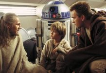 The Star Wars prequels are bad — and insightful about American politics