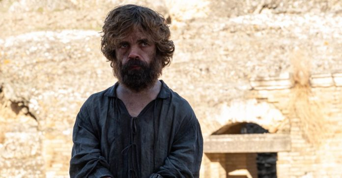 5 winners and 9 losers from Game of Thrones' series finale