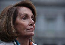 Democrats' impeachment dilemma, explained