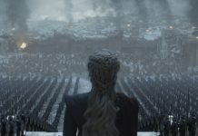 Game of Thrones is over. Giant TV hits aren't going anywhere.