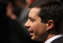 """Why Democratic candidates like Buttigieg keep failing to usher in the """"Christian left"""""""