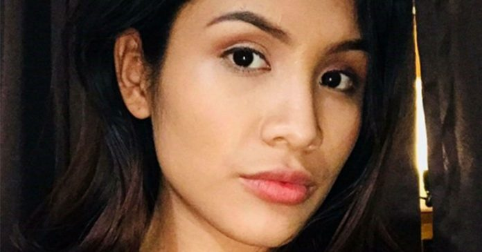 Marlen Ochoa-Lopez's Son Remains In Critical Condition After Being Cut From Her Womb