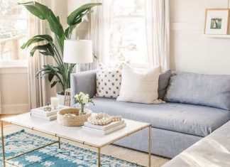 The Major Memorial Day Home Sales You Won't Want To Miss