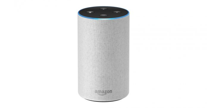 The Ultimate Guide To Alexa Hacks: All The Things She Can Do Besides Tell You What Time It Is