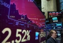 America's newest stock exchange wants to fix one of capitalism's fundamental challenges