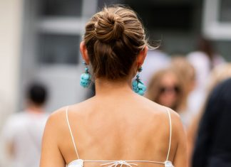 7 Wedding Guest Hairstyles That Won't Upstage The Bride