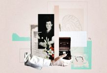 My great-grandmother's struggle with mental illness — and the therapy that saved her life