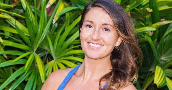 Everything We Know About Amanda Eller, The Yoga Teacher Who Went Missing While Hiking In Hawaii