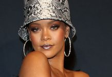 The Best Items To Shop From Rihanna's Fenty Clothing Line