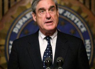 Vox Sentences: No more Mueller