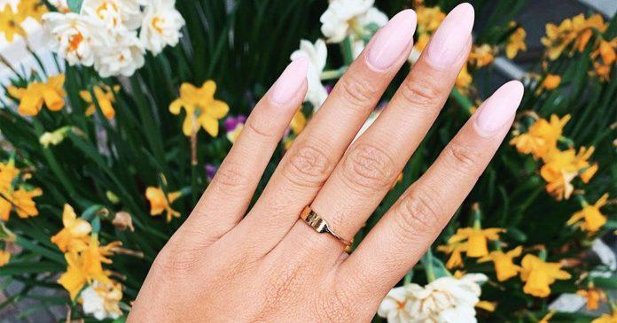 11 Non-Toxic Nail-Polish Shades To Wear On Repeat This Summer
