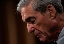 Mueller's punt keeps looking worse