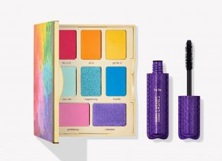 These Beauty Brands Are Supporting Pride In The Best Way Possible