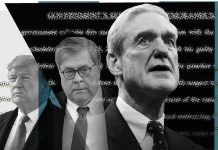 William Barr vs. Robert Mueller, explained